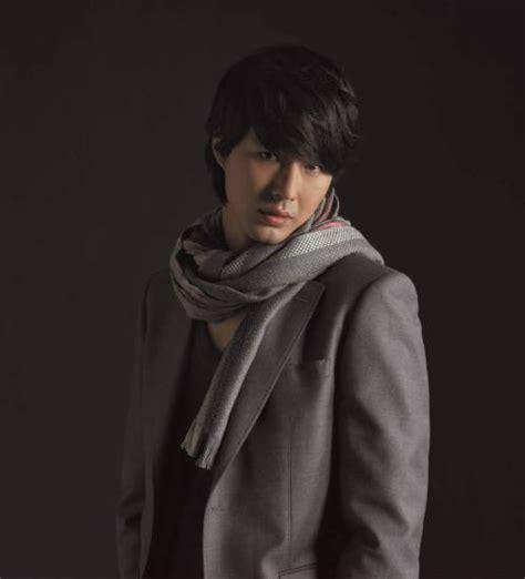 film drama korea jo in sung jo in sung jo in sung korean star jo in sung profile