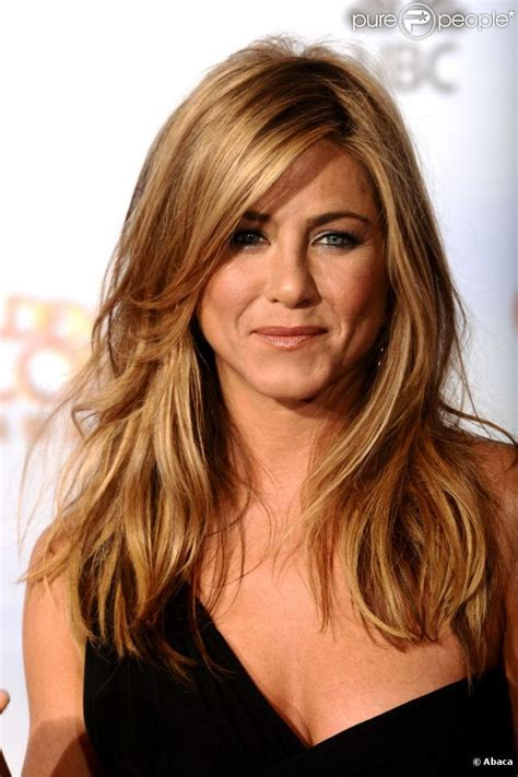 how long is jennifer degaldos hair 1000 ideas about jeniffer aniston on pinterest jennifer