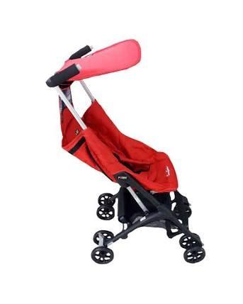 Cocolatte Pockit 788 stroller cocolatte pockit 788 rp 170rb bln