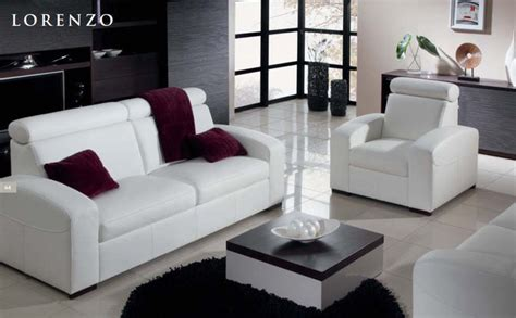 lorenzo sofa lorenzo sofa futons chicago by iqmatics