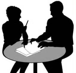 Graduate student series why not seek out and hire an executive coach