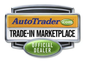 trade in marketplace buy trade simply the autotrader trade in marketplace