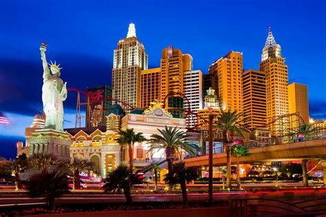 New Nevada las vegas casino overtime pay lawsuits nv unpaid