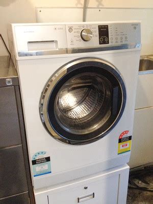 fisher paykel customer care appliances repair truelocal