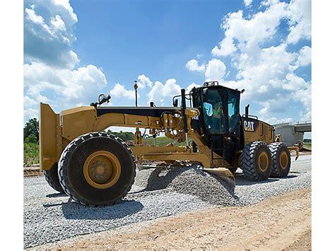 14m motor grader cat 14m motor grader caterpillar