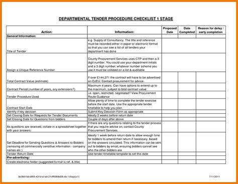 sle tender document tender documents pinterest image result for tender templates exles lexar f