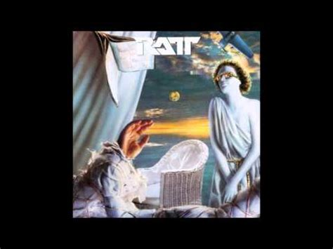 testo i want it all ratt i want it all lyrics letras testo songs net