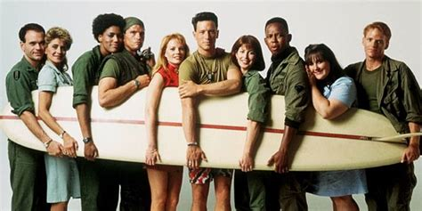 film china beach china beach the complete series filmmonthly