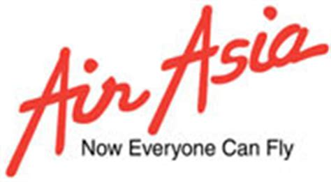 airasia now everyone can fly life magazine july 2008