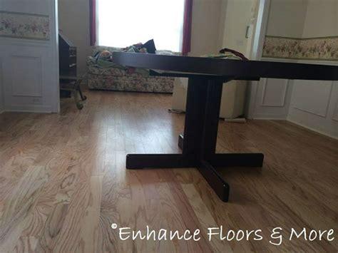 hardwood floors and more luxurydreamhome net