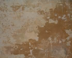 Faux Finishes Design Ideas Fresh For Faux Painting Ideas For Concrete Floors 1980