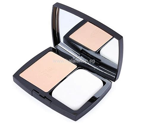 Makeup Lt Pro halal cosmetics singapore lt pro dual function 02 r more brands available wardah makeover