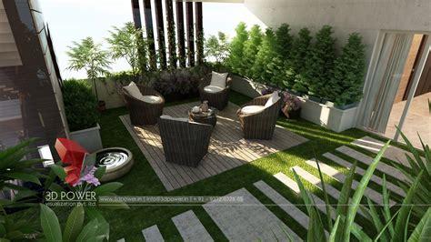 interior design rendering services bungalow home