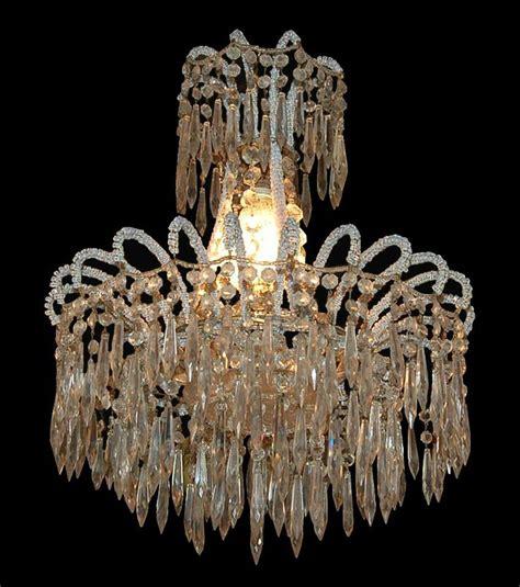 Beautiful Chandelier Lighting Beaded Chandelier Beautiful Chandeliers