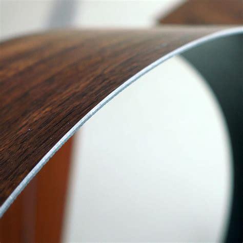 Durable 2mm Wood Grain Dry Back PVC Vinyl Flooring