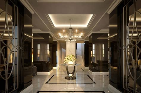 interior design in dubai lighting design firms dubai fresh tao designs i