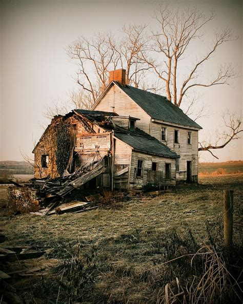 libro casas viejas old houses m 225 s de 25 ideas incre 237 bles sobre casas viejas abandonadas en casas abandonadas
