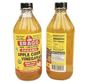 Flavorah 2 3 Oz Apple Cider Essence For Diy 1 vinegar apple cider org honey spice health foods