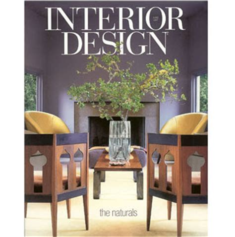 Interior Design Magazine by New House Experience 2016 Interior Design Magazines