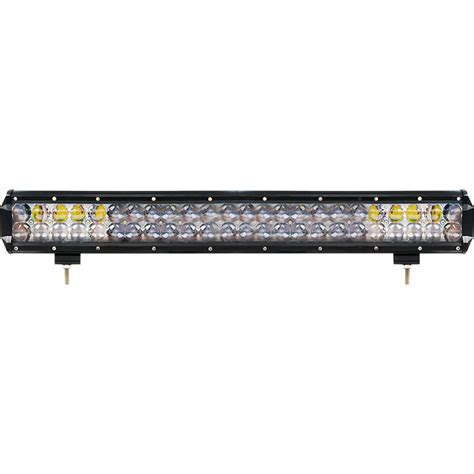 Led Light Bar Row 240w 240w 23 quot row 5w osram led light bar led light bar