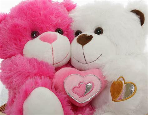 wallpaper of cute teddy cute teddy bear wallpaper desktop background 6 7642