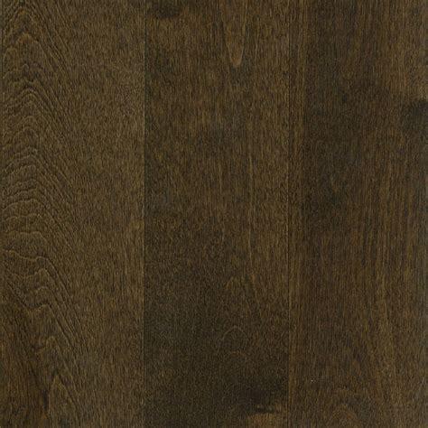 Goodfellow Flooring by Goodfellow Hardwood Flooring Floor Matttroy