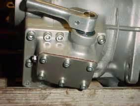 Motorrad Gespann R Ckw Rtsgang by R 252 Ckw 228 Rtsganggetriebe Und Stahlschwinge Seite 4
