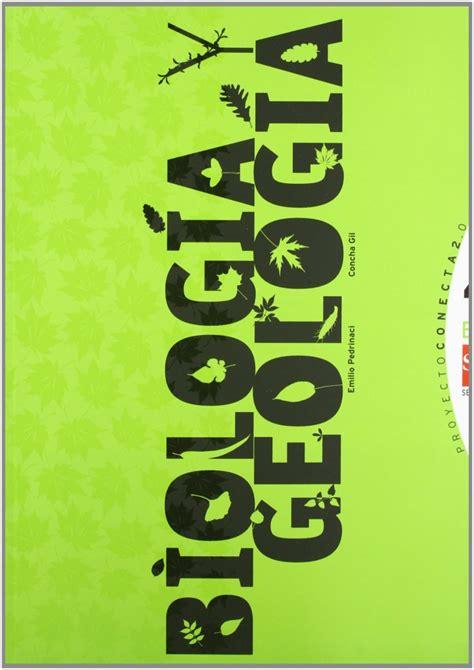 savia biologa y geologa libro de texto biolog 237 a y geolog 237 a 4 186 eso sm 2012 quimitube