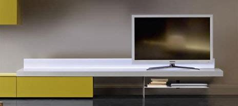 Designer Tv Board by Designer Lowboards Kaufen Kaufen 187 Wohnstation