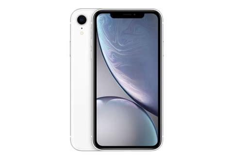 apple iphone xr cena opinie cechy dane techniczne