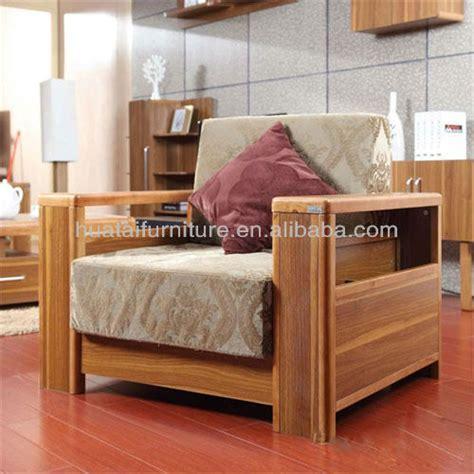 solid wood living room furniture sets solid wood sofa sets rooms