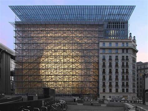 consiglio europeo sede cuore italiano per la nuova sede consiglio europeo a