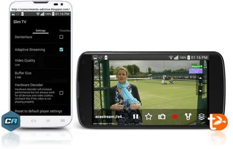 como ver imagenes png en windows 8 tododetodo c 243 mo ver partidos de f 250 tbol gratis con ace