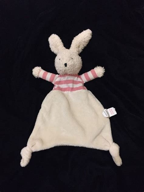 Jellycat Baby Comforter by 386 Best Images About Jellycat On Toys Ponies