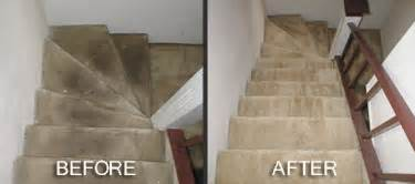 Best Carpet Upholstery Cleaner Carpet Cleaning Leamington Cleaners