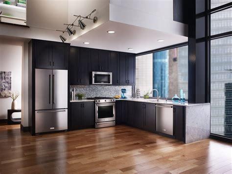 design your dream kitchen create your dream kitchen with kitchenaid at best buy bbyka