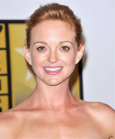jayma mays jayma mays picture 28 the 2011 critics choice television