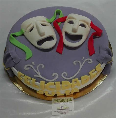 esta tarta es una mezcla de fondant y glaseado real 38 best tartas profesiones y oficios en fondant images on