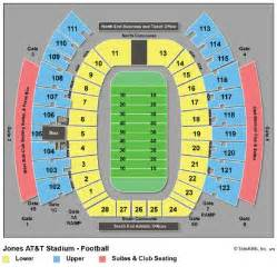 tech stadium map tech jones att stadium 2017 2018 car release date