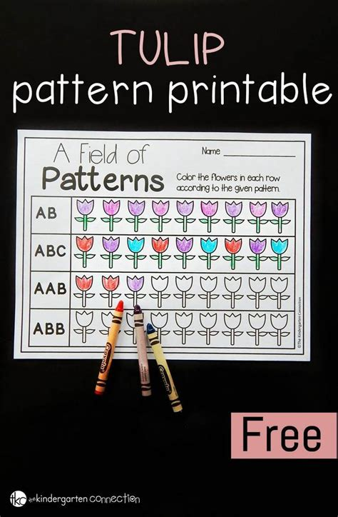 abc pattern using shapes 17 best images about best of kindergarten on pinterest