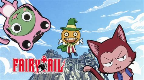 film one piece gum gum streaming fairy tail 157 vf nouvelle guilde gum gum streaming