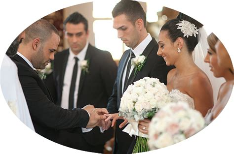 greek wedding traditions and customs in america