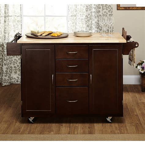 coaster fine furniture 102270 102272 large scale kitchen island set the two shopping and islands on pinterest