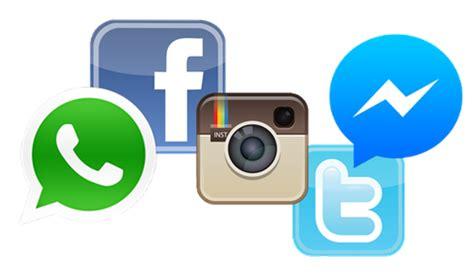 imagenes redes sociales png redes sociales mucho m 193 s que buena m 218 sica