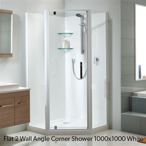 1000 images about acrylic shower walls on pinterest soul acrylic flat wall showers