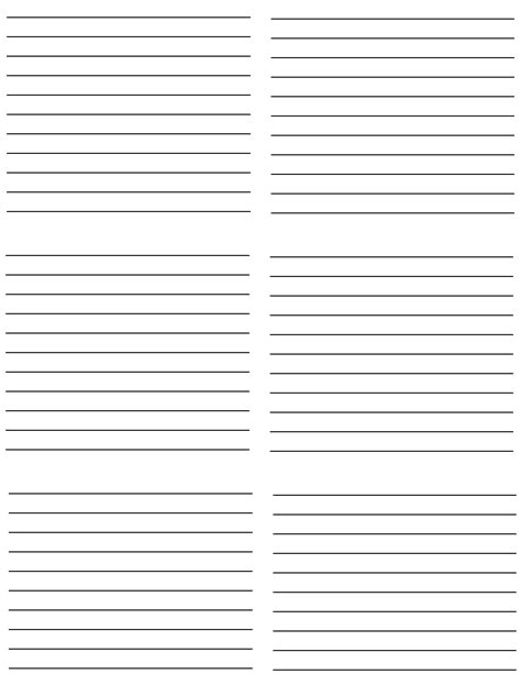 template with lines paper template with lines search results