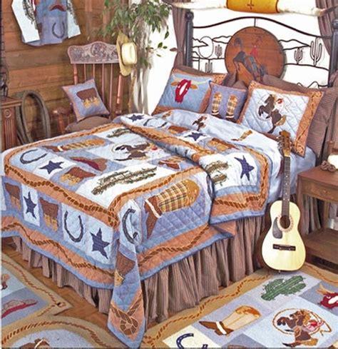kids western bedding kids bed design extraordinary kids western bedding horse