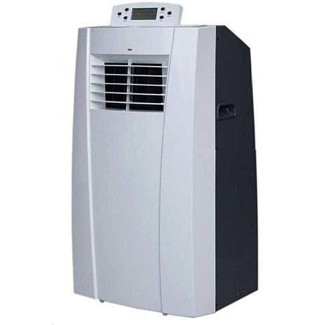 Ac Lg Electronic Solution lg electronics 10000 btu portable air conditioner and