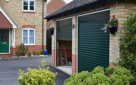 Anglian Patio Doors Anglia Doors