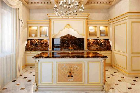 luxury kitchen furniture decoration wellbx wellbx